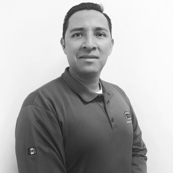 Jose Camargo