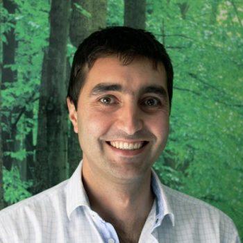 Sebastian Ojeda