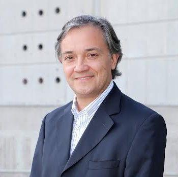 Gonzalo Gili Iturriaga