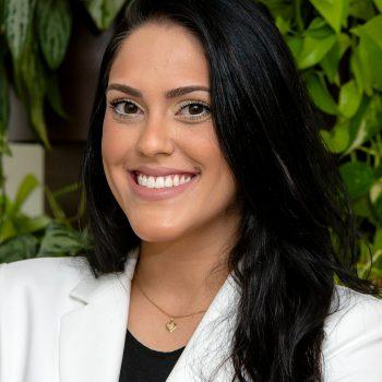 Roberta Castello