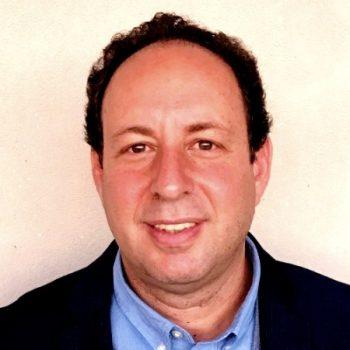 Gabriel Topola