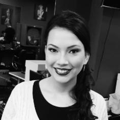 Ana Karina Mendez